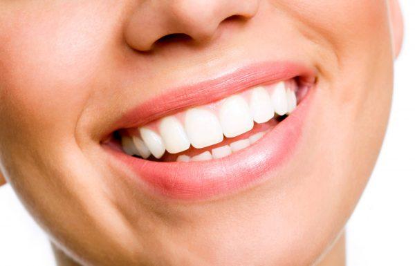 המלצה על אתר לרפואת שיניים המתמחה בהשתלות שיניים