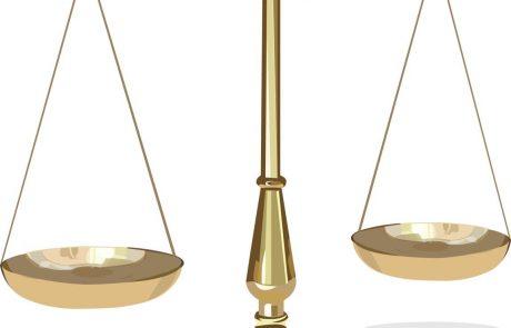 """עורך דין פלילי מומלץ – המלצה על עו""""ד פלילי"""